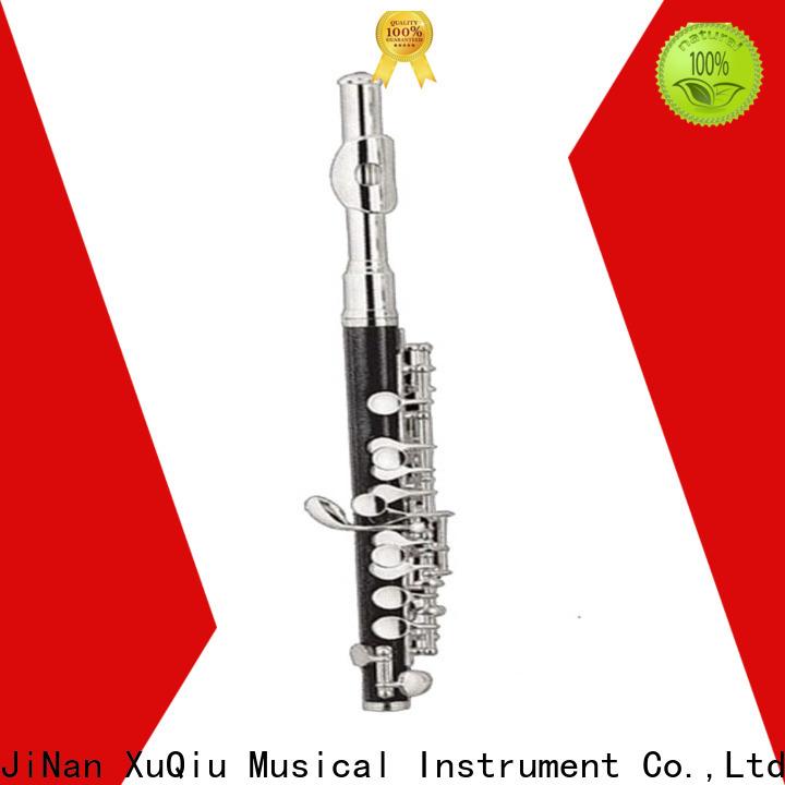 latest piccolo flute for sale xpc102 price for competition