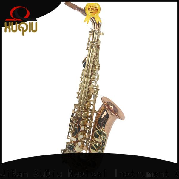 custom yamaha alto saxophone professional standard company for beginner