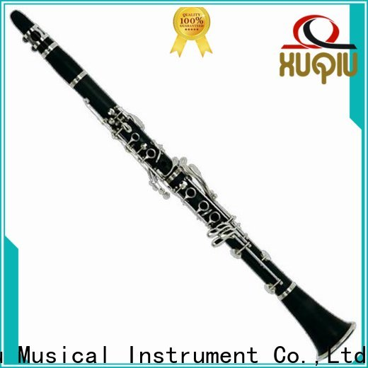 professional clarinet price instrument manufacturers for student