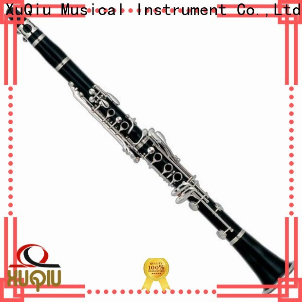 XuQiu xcl001 c clarinet for sale for concert