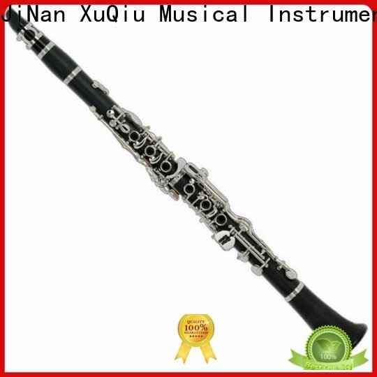 latest intermediate clarinet xcl103 for sale for beginner