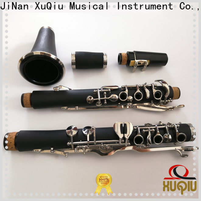 XuQiu 20k armstrong clarinet for business for beginner