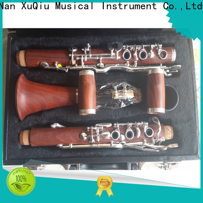 XuQiu xcl302r clarinet solo for business for competition