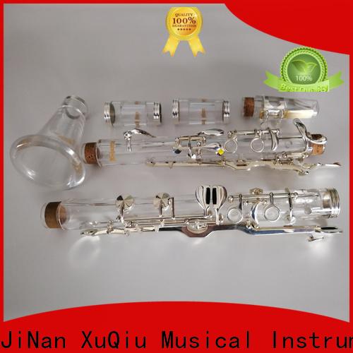 latest clarinet woodwind clarinet6 company for kids