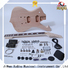 high-quality byo guitar kit review sngk007 company for beginner