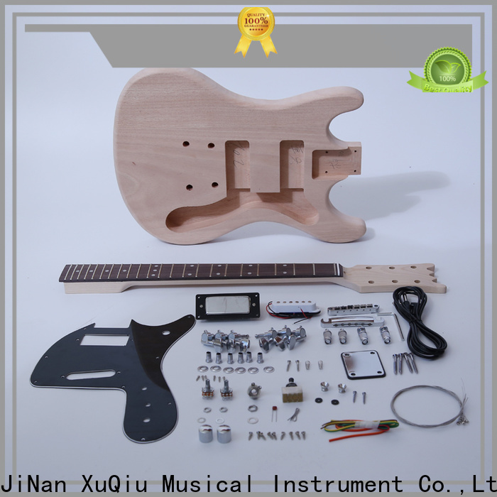 high-quality electric guitar electronics kit kitsst factory for performance
