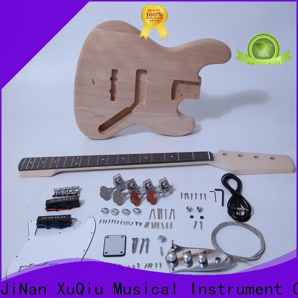best bass starter kit kitviolin for sale for student