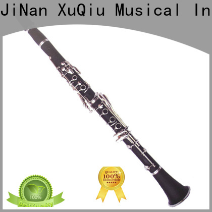 XuQiu xcl101 clarinet brands manufacturers for student