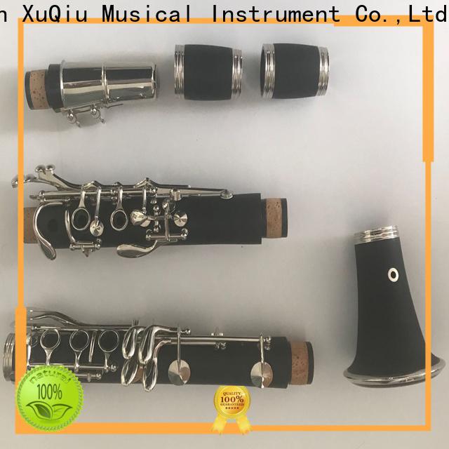 XuQiu xcl109 selmer bass clarinet for business for beginner