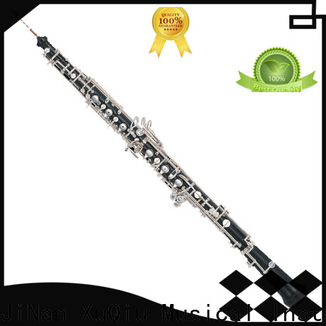 china alto oboe xob001s price for competition