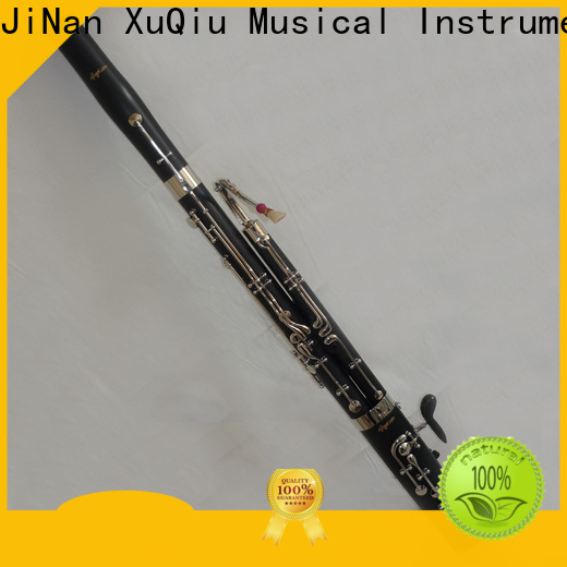 XuQiu best bassoon sound for business for kids