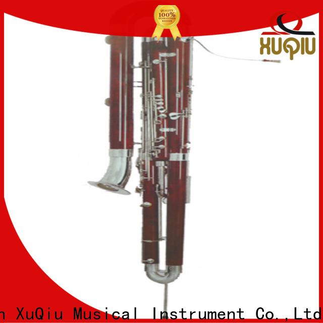 top bassoon brands bass company for concert
