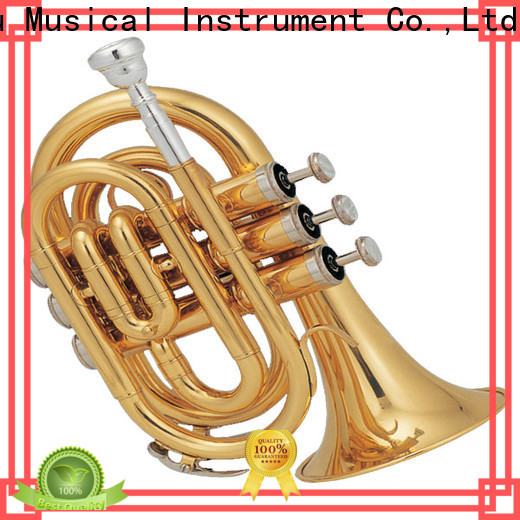latest best professional trumpet brands xtr010 suppliers for student