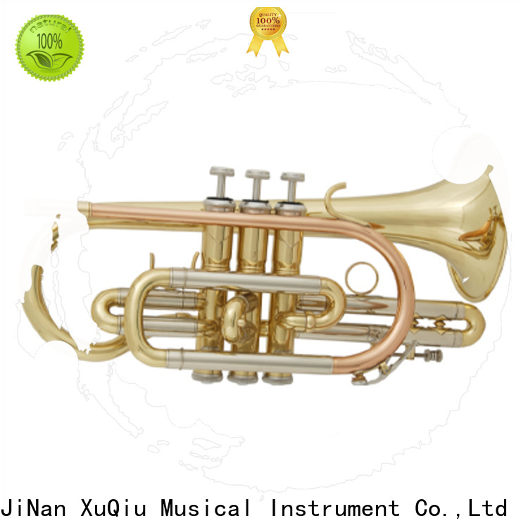 top cornet xtr004 for business for concert