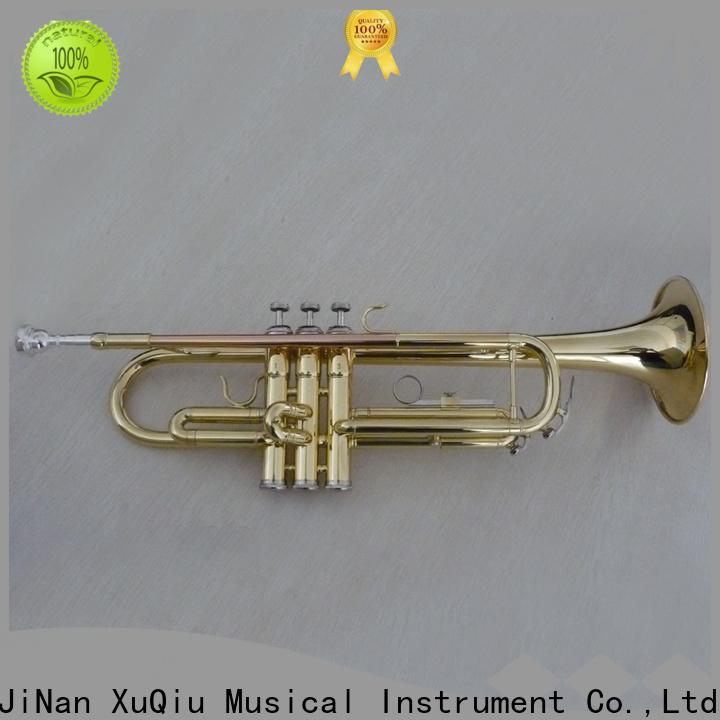 best pocket trumpet brass for sale for student