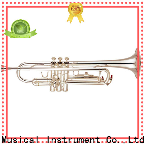 wholesale top trumpet brands xtr0042 suppliers for student