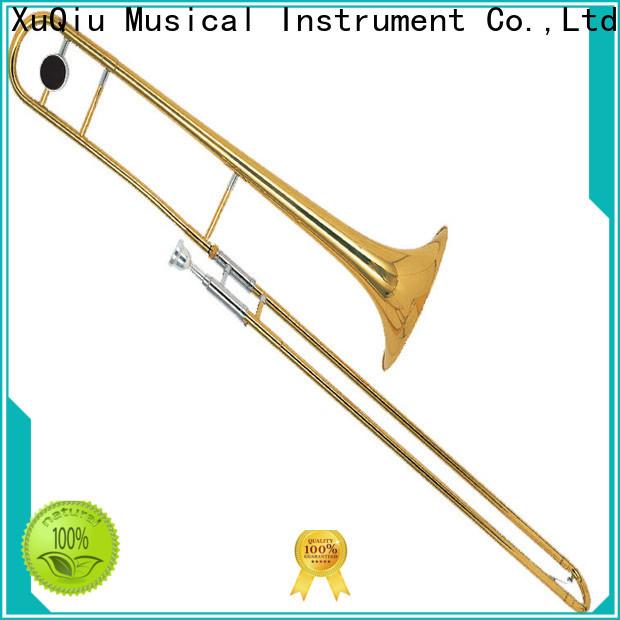 custom trombone tenor xtb0012 for sale for kids