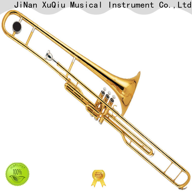 custom trombone prices trombone for business for kids