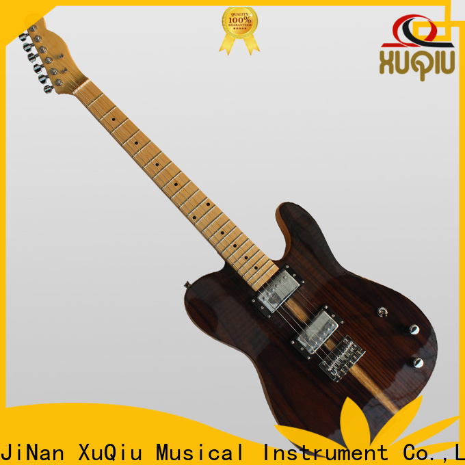 cheap electric guitar shredding string cost for student