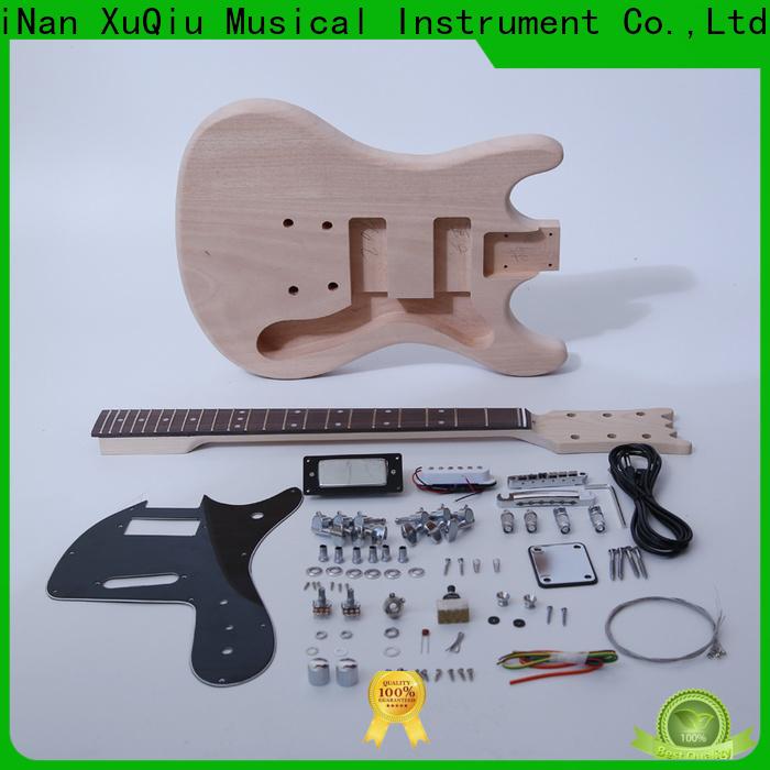 diy midi guitar pickups hollow manufacturers for performance