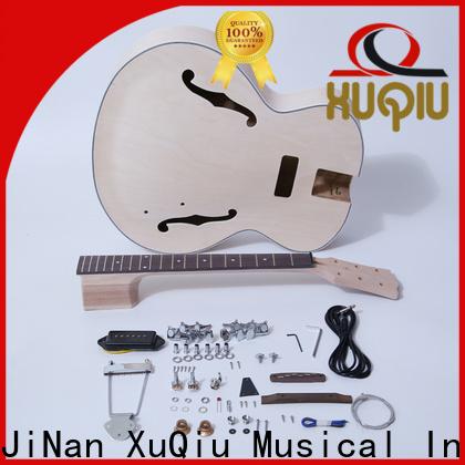 best beginner electric guitar kit sngk046 supply for performance