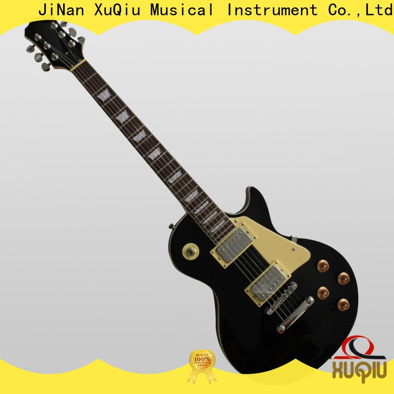 XuQiu New jackson explorer guitar company for student