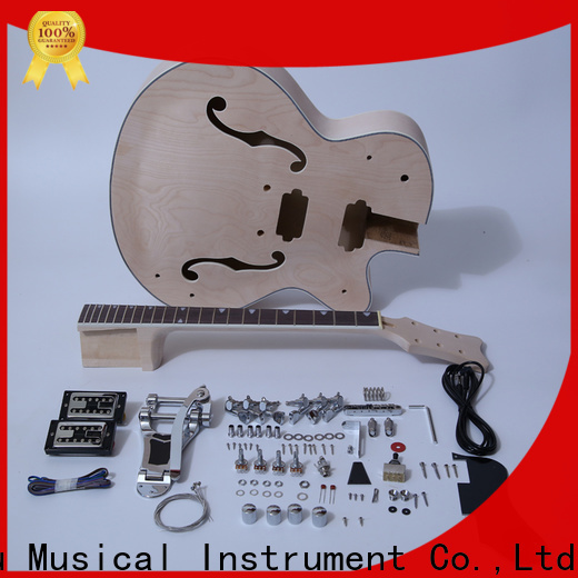 high-quality acoustic guitar pickup kits kit335 for business for concert