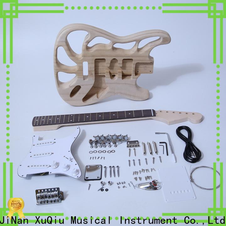 diy diy guitar kit review sngk001sb for sale for concert