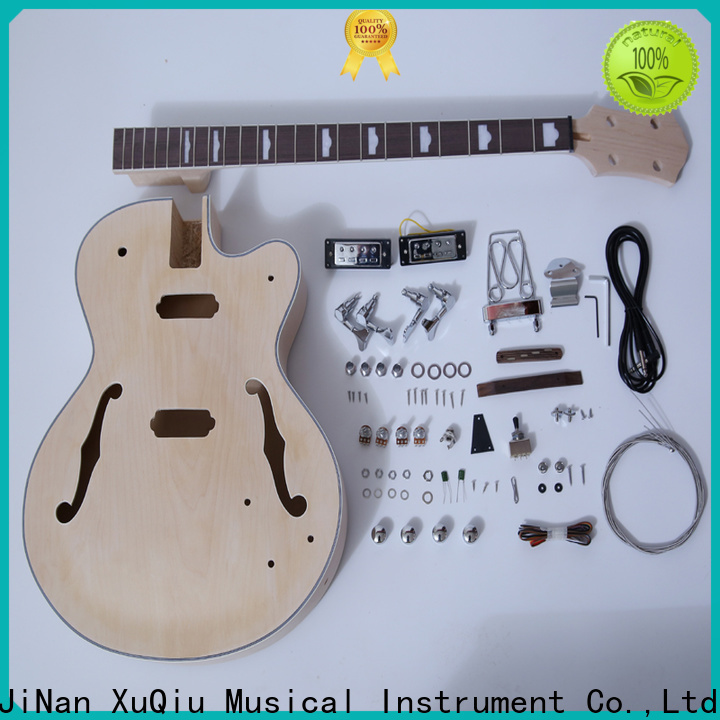 top violin bass guitar kit kit for business for student