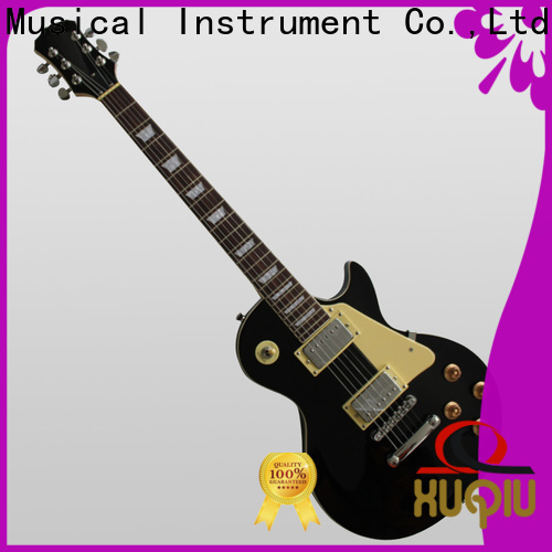 XuQiu sneg110 firebird guitar neck cost for concert