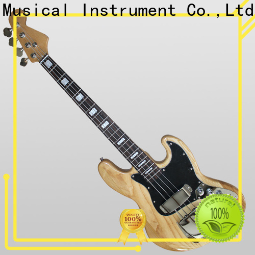 electric ibanez bass guitars for sale sneb024 for business for beginner