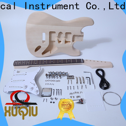 high end guitar pickup wiring kits sngk010 suppliers for kids